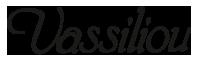 Logo Vassiliou